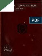 georgicsbooksiii00virguoft