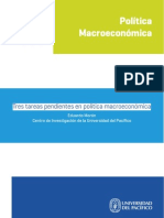 PoliticaMacroeconomica-PolicyBrief