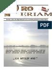 Revista Pro Periam nr 1