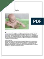 Juegos de Cuidar Bebes