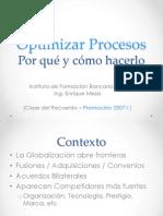 IFB - Clase Del Recuerdo (PDF)