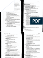 Bible Outline (Scanned, PDF)
