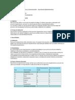 ARQ Desarrollo de Proyectos DGOC-UNAM