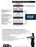 Omron Medidas en Espanol PPP[1]