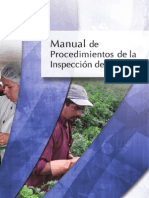 Doc Id15 Manual de Procedimientos