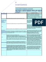 Plantilla Para Registrar Informacion(2)