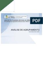 analise de agrupamento_001
