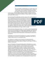 Velocidad e Informacion-Paul Virilio