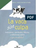 La Vaca Sin Culpa PDF