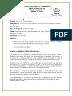 Diseño_Base_de_Datos_Relacional_Uno