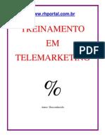 3073343-Manual Do Operador de Telemarketing
