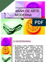 2878093 Aula de Historia Semana de Arte Moderna PPTminimizer