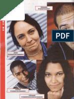 Le Vif Express - Les Diplomes Qui Marchent - 14 03 2008