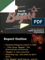 Sarap Maging Bagets