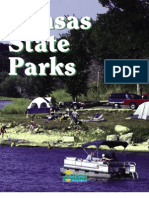 KS State Parks Guide Booklet-2
