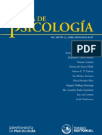 Rev Psicologia XXVII-1 2009 3