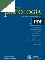 Rev Psicologia XXVII-1 2009 4