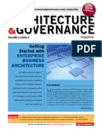 AG_Issue6-6
