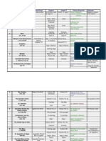 MOH2 Schedule With Books, Projects, Etc.
