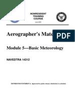 aerographer5