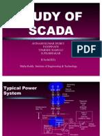 SCADA-YPR-PP