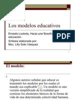losmodeloseducativos-100311163619-phpapp01
