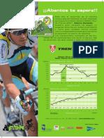 cicloturista_festibike_2008