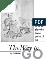 W2Go4E Book