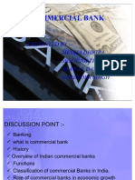 Commercial Bank (1)