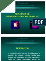 (1)Termografia_Infravermelha