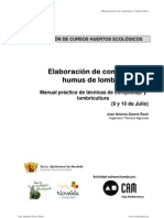 Dosier Curso Compost