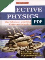 Entrance Physics