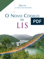 o_novo_codigo_de_lis