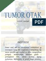 Askep Tumor Otak 2