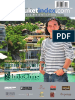 Phuketindex.com Vol.13
