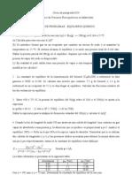 Guia_1_-_EQUILIBRIO_QUIMICO