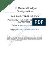 GL CONFIG ECC6.0_tmpforupload