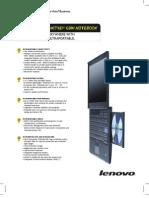 X301 Datasheet
