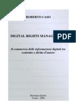 Roberto.Caso_DRM