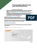 Siemens_Firmwareupdate_V2706