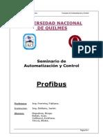 PROFIBUS_DP