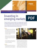 FOM_Productsheet_English