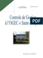 rapportdestage2006