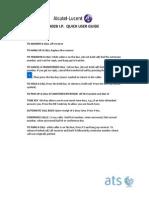Alcatel 4028 Guide[1]