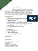 Curso Cst Logistica_empresarial