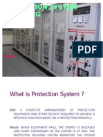 Protection Ppt