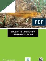 Endemske_vrste_riba_web.indd[1]