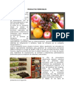 Productos Perecibles[1]