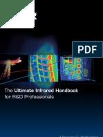 RD-Handbook