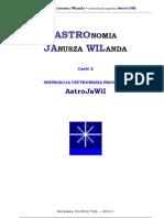astrojawil_instrukcja
